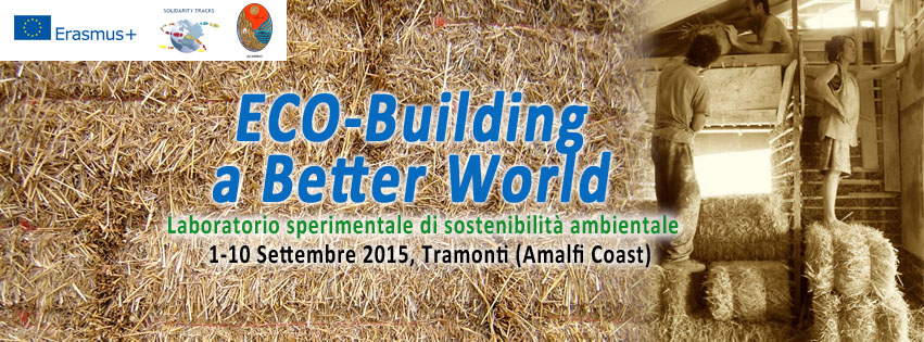 banner progetto ecobuilding