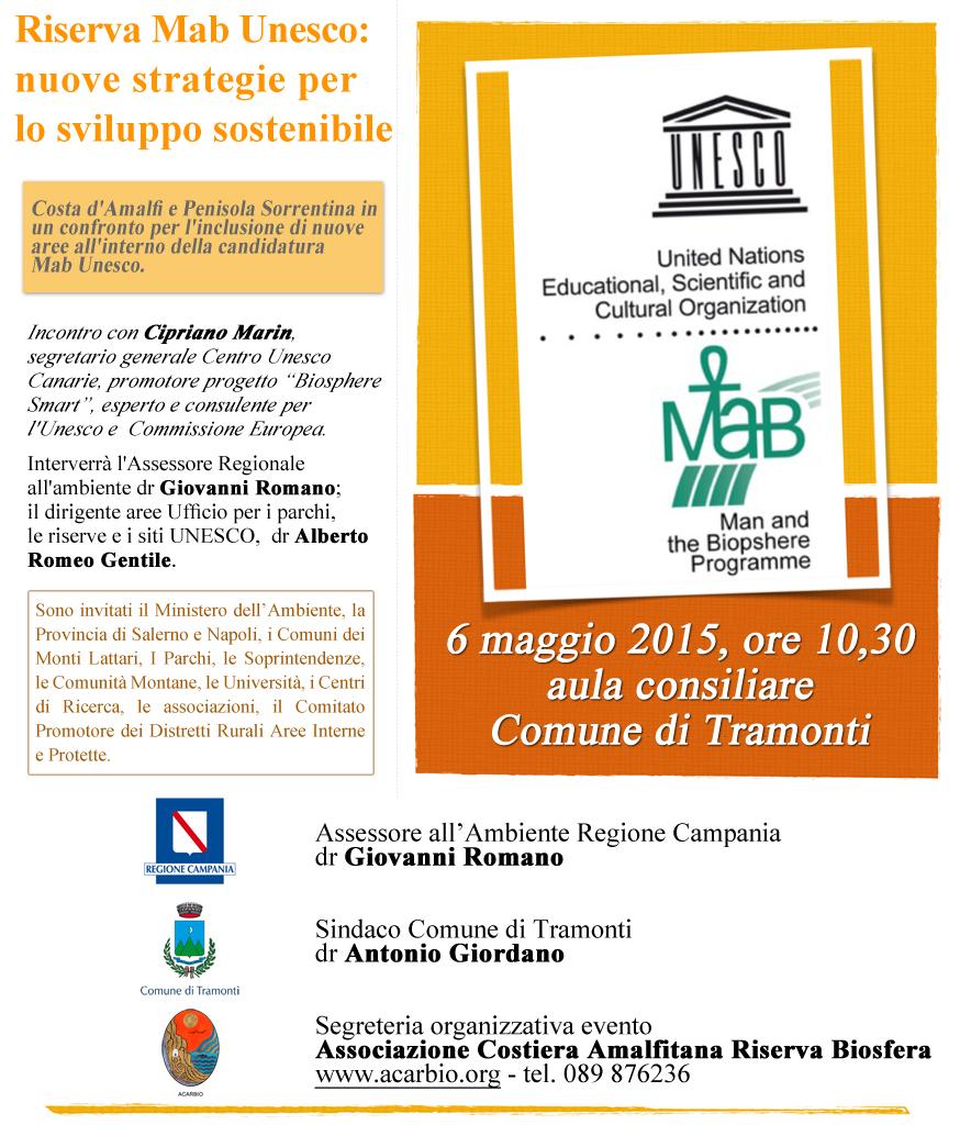 http://www.riservabiosferacostiera.org/images/Eventi/invito%20incontro%20unesco%206%20maggio.jpg