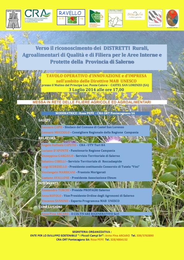 http://www.riservabiosferacostiera.org/images/invito_immagine_%203%20luglio%202014%20.jpg