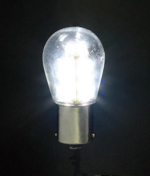 lampada led