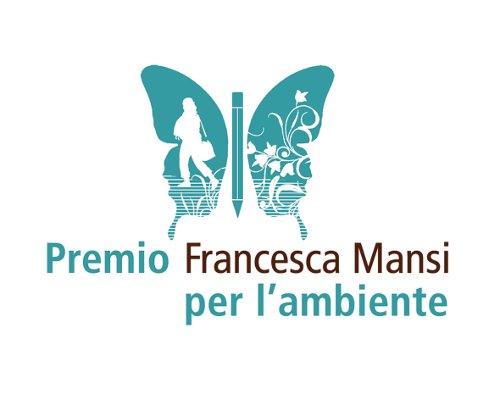 Premio Francesca Mansi